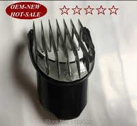 New electric trimmer shaver Hair Clipper Comb Small 3-21MM head for philips trimmers QC5030 QC5010 QC5050 QC5053 QC5070 QC5090
