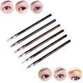 GRACEFUL 1PC Microblading Permanent Makeup Eyebrow Lip Design Positioning Pencil Waterproof Eyebrow Enhancer DEC5