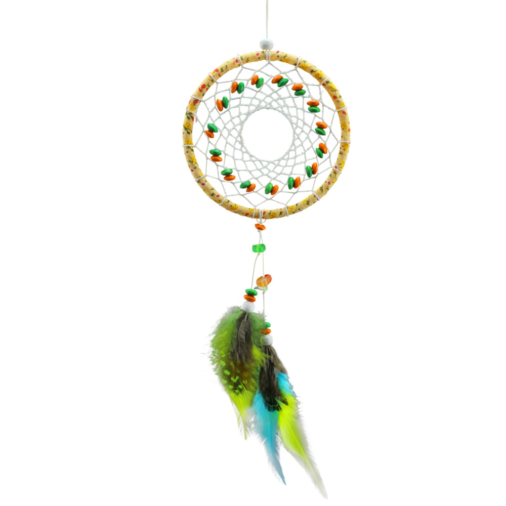 Get Your Dream Affordable: Online Get Cheap Small Dream Catcher -Aliexpress.com