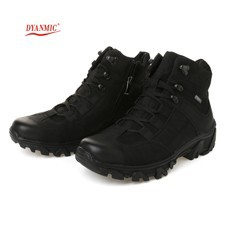 Men-Military-Sport-Boots-DYANMIC-Men-Winter-Black-Super-Warm-PU-Leather-Hiking-Boots-High-Quality (1)