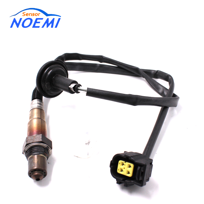 New Genuine Lambda Sensor Probe Air Fuel ratio for Infiniti EX Nissan O2 sensor