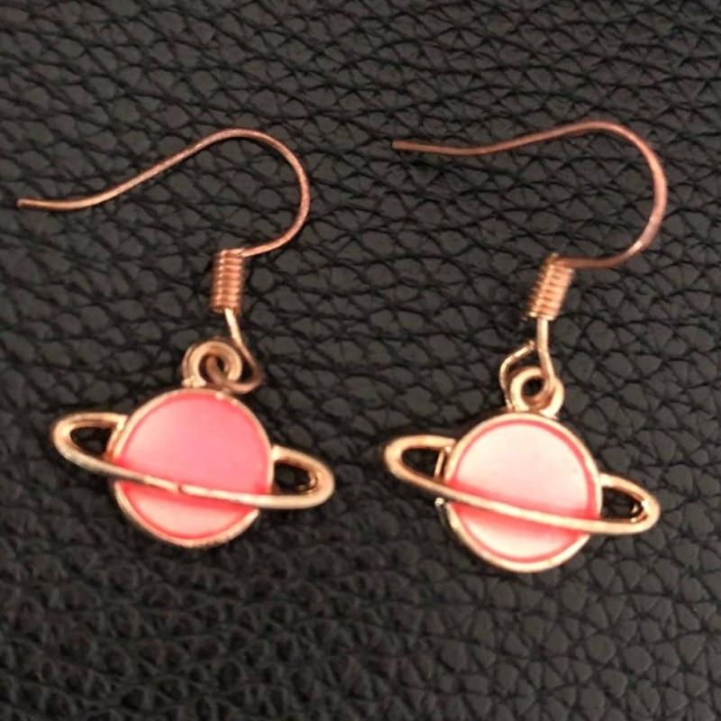 EK2055 Pink