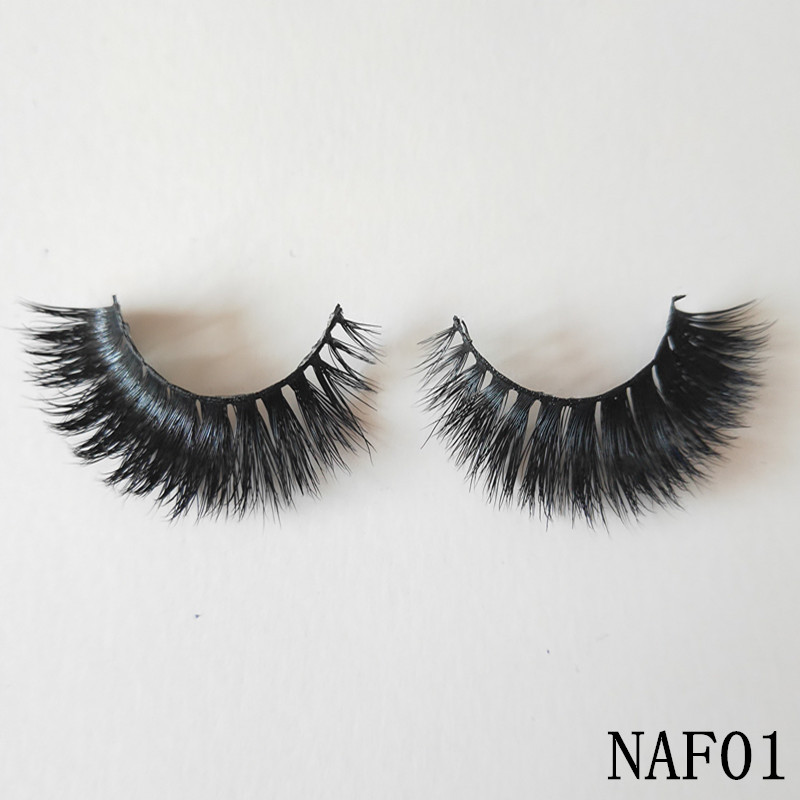 Beauty Essentials False Eyelashes Radient Eyelashes Natural Long False Eyelashes Makeup Ups Free Shipping 30pairs Fake Eyelashes Thick Eye Lashes 3d Mink Lashes Vendor 50% OFF