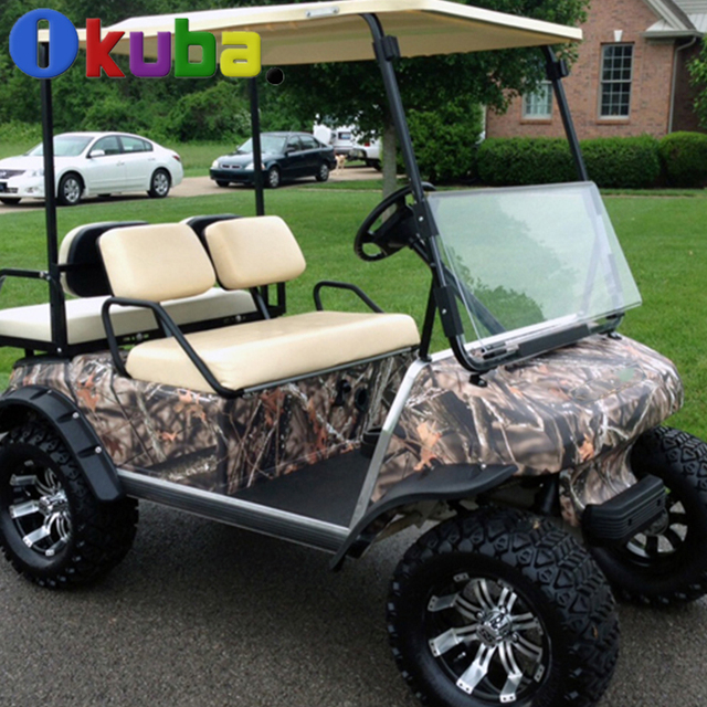 Golf Cart Names Luxury Decals And Wraps By. . Golf Cart HD Images Golf Cart Vinyl Graphic Wraps on custom golf cart body wraps, yamaha golf cart graphic wraps, golf cart graphic kits,