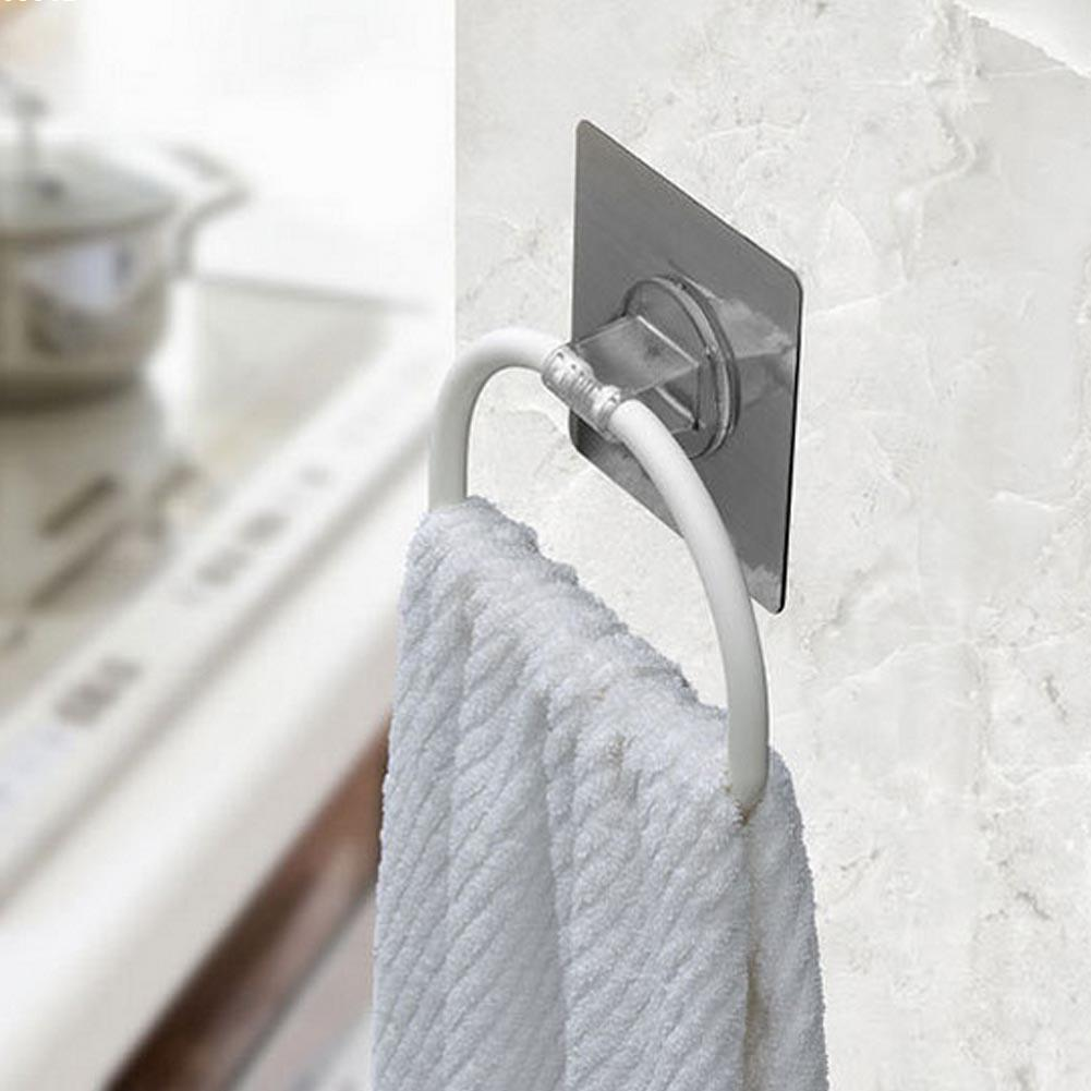 ettore australia modern hand black brass shop homegear square bathroom holder accessories matte towel