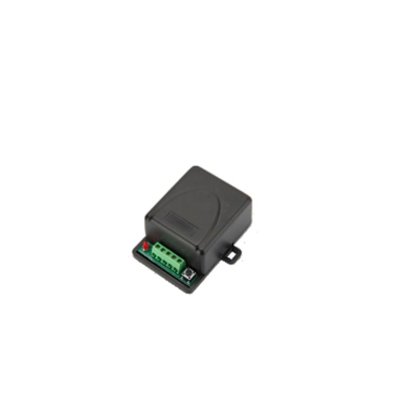 Купить с кэшбэком KONX Smart Home 720 WiFi IP Video Door phone intercom Doorbell Wireless Unlock Peephole Camera Doorbell Viewer 220V IOS Android