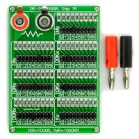 5000 Pcs Lot 36 OHM SMD 0805 Resistor New RoHS
