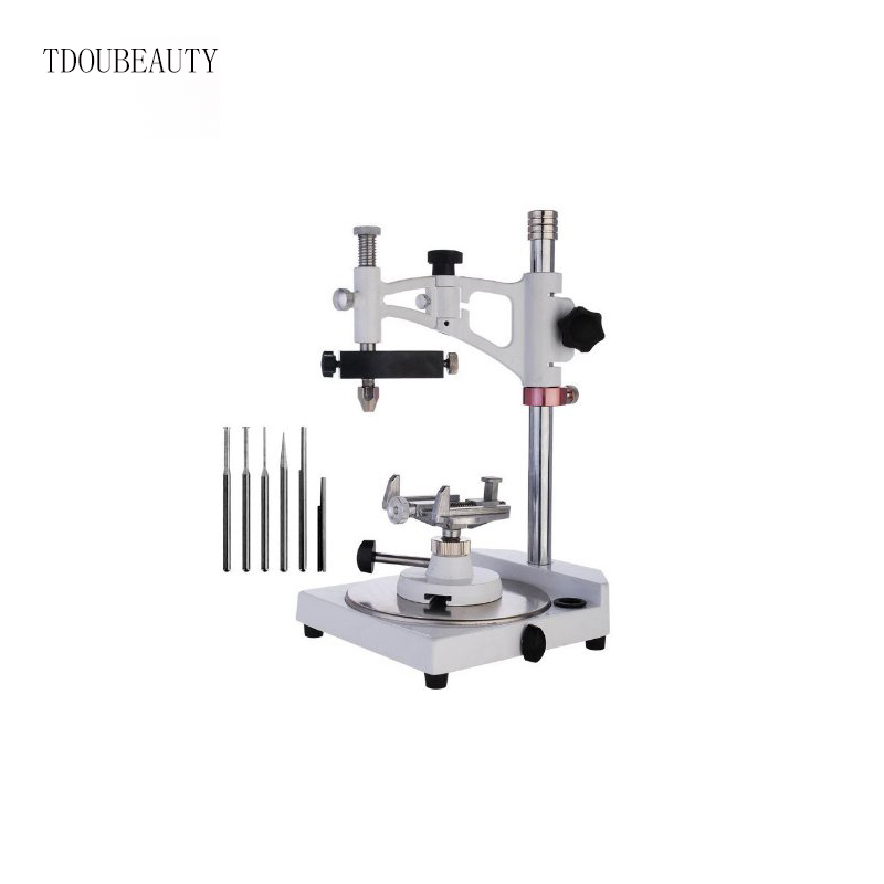 TDOUBEAUTY  New JT DENTAL VISUALIZER JT-09 Dental Supply Free Shipping