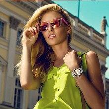 Модные, крутые умные часы экран ips HD BT4.0 шагомер анализ сна постоянный сигнал сердечного ритма менорная карта смарт часы