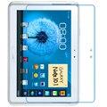 """Для Samsung Galaxy Note 10.1 """"N8000 P5100 Закаленное Стекло Полный Экран Протектор Tablet PC Фильм 2.5D 9 H Прозрачный ультра-тонкий"""