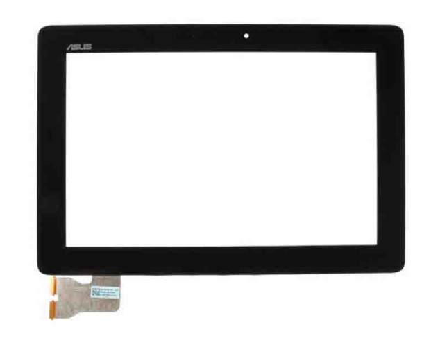 Latumab For Asus MEMO Pad FHD 10 ME302 ME302C K005 ME302KL K00A 5425N FPC-1 Touch Screen Digitizer Glass Panel