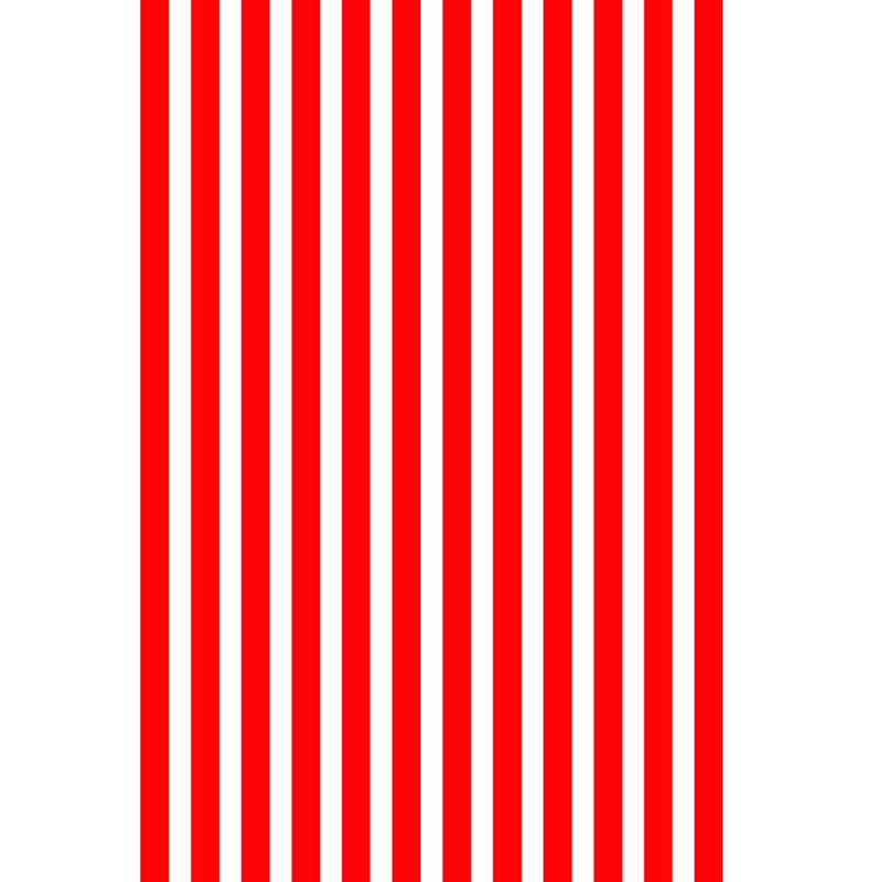 Red and white stripes pattern photography backgrounds decoration photo backdrop for kids portrait photo studio background S-1286 8x10ft valentine s day photography pink love heart shape adult portrait backdrop d 7324