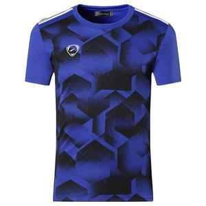 Image 2 - Jeansian t shirt pour homme, à séchage rapide, taille S M L XL LSL204, nouveauté (veuillez choisir une taille américaine)