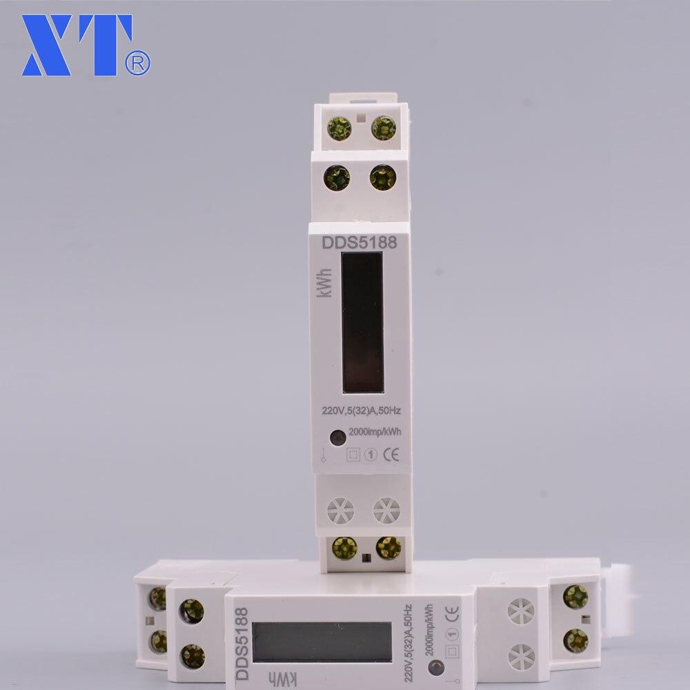 10-pcs-dds5188-fontb5-b-fontfontb32-b-font-230v-50hz-single-phase-din-rail-kwh-watt-hour-din-rail-en