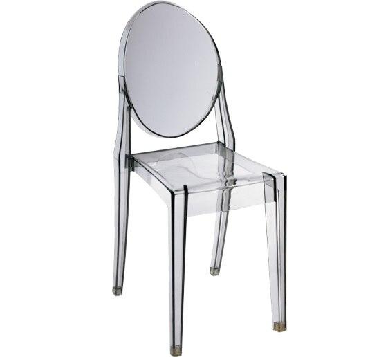Online Get Cheap Clear Chair Aliexpresscom Alibaba Group