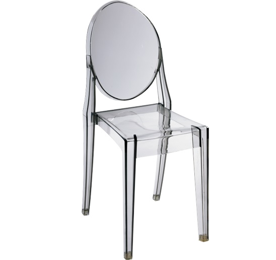 Compare Prices on Clear Plastic Chair Online ShoppingBuy Low