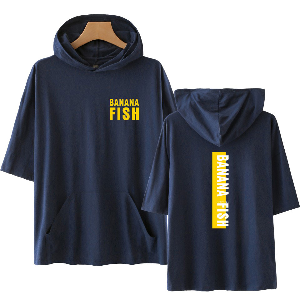 f113fcd108f BIG SALE  CHEAP A NEW 2019 BANANA FISH 2 fashion HOT Men Women ...