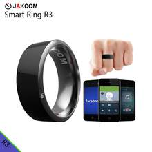 JAKCOM R3 Smart Ring Hot sale in Accessory Bundles as cabo p2 bluboo s8 lotes de 100(China)