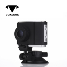 BUIEJDOG Automotive Digicam DVRs FHD 1080P Dashcam Black Field Novatek 96650 OBD Radar Detection 170 Diploma Video Recorder B50