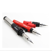 Buy gas soldering iron taiwan and get free shipping on AliExpress com