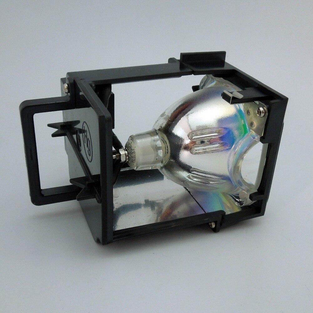 Samsung Projector Lamp-Koop Goedkope Samsung Projector Lamp loten ...
