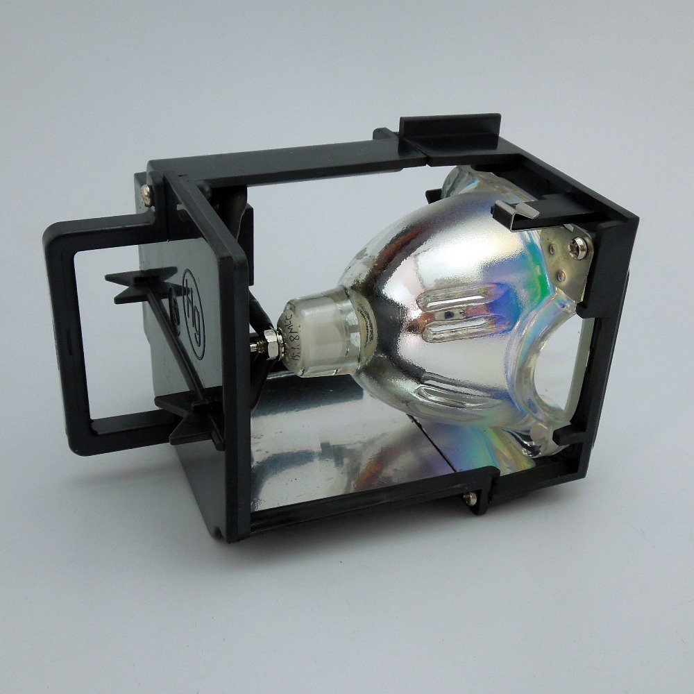 Projector Lamp BP96-01795A for SAMSUNG HLT5076S, HLT5676S, HLT6176S, HLT6176SX, HLT6176 with Japan phoenix original lamp burner tv lamp projector bulb with housing bp96 01795a for samsung hlt5076s hlt5676s hlt6176s hlt6176sx hlt6176