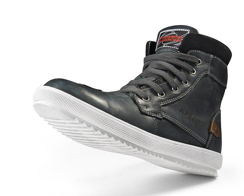 KERAKOLL K7502 boots 4