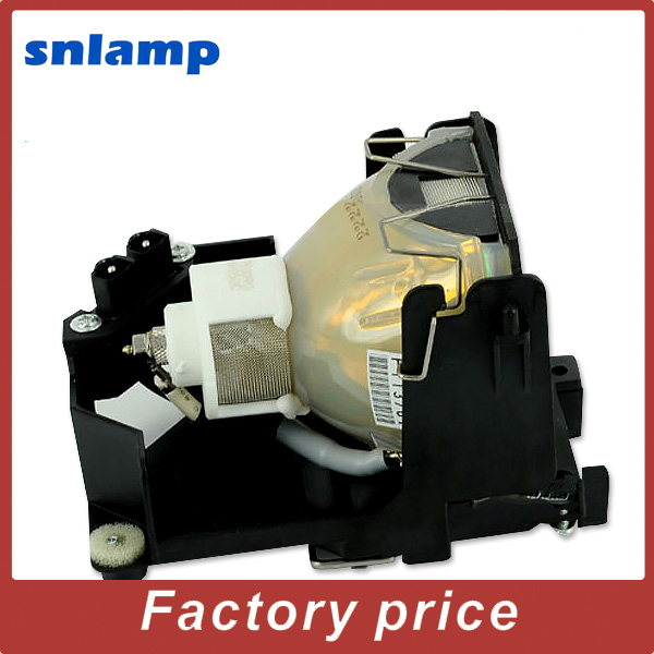 Compatible  NSH265SO P22  Projector Lamp LMP-P260  for  PX35 PX40 PX41 VPL-PX35 VPL-PX40 VPL-PX41 цены онлайн