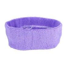Soft Headband