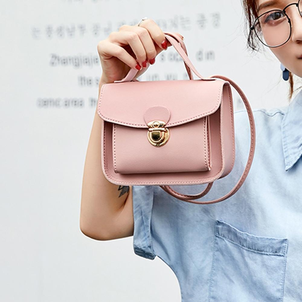 women-messenger-bags-woman-bag-2018-famous-brands-women-fashion-solid-color-cover-lock-shoulder-crossbody-phone-beach-bag-sac-n