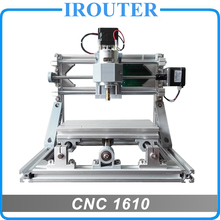 cnc 1610(laser options),diy cnc engraving machine,mini Pcb Milling Machine,Wood Carving machine,cnc router,cnc1610,GRBL control(China (Mainland))