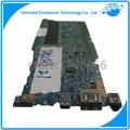 Para asus taichi21 taichi 21 com cpu i5 a bordo laptop motherboard mainboard 100% testado