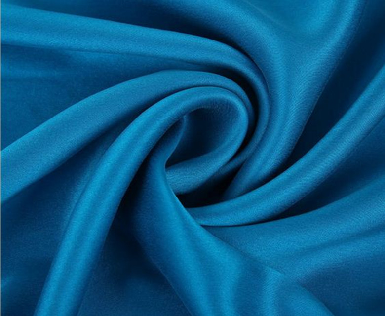 Image result for washed silk fabric