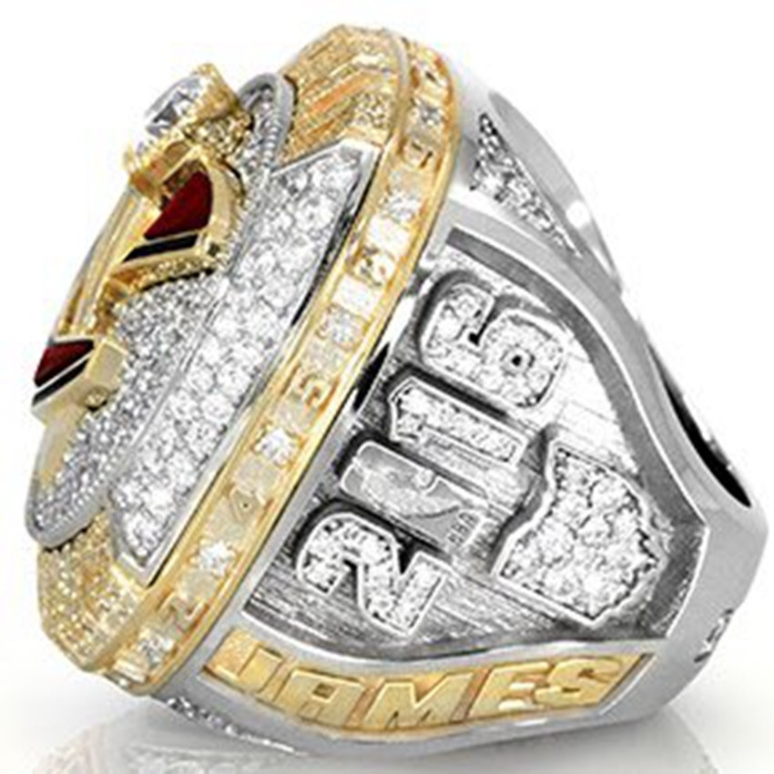 Wholesale Newest Design For James 2016 Cleveland Cavaliers