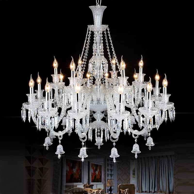 agnada magic branches lighting lamp hanging light product living room