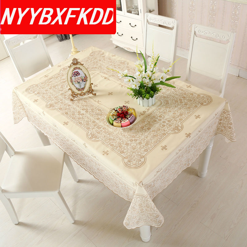 Popular Living Room Tablecloth Buy Cheap