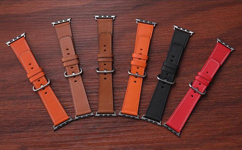 Apple watch strap (4)