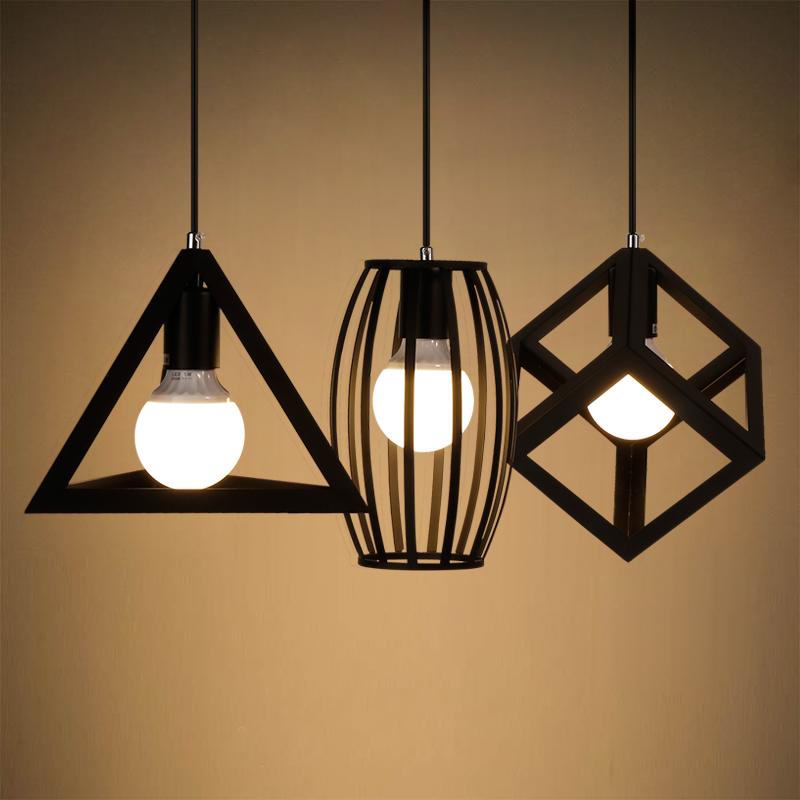 industrie verlichting koop goedkope industrie verlichting loten