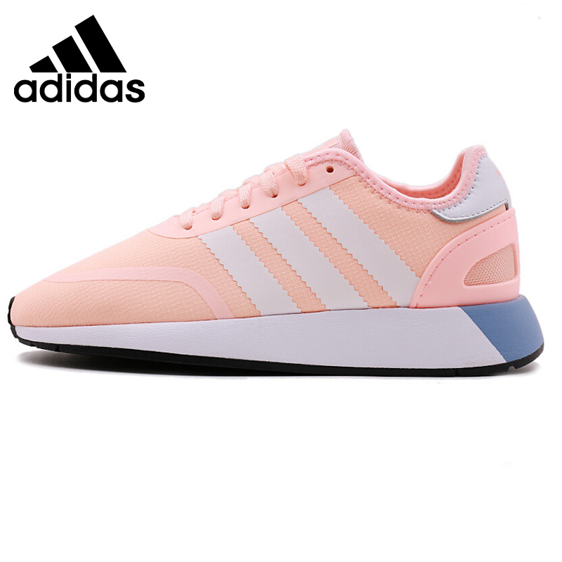 US $111.57 23% OFF|Original New Arrival 2018 Adidas Originals N 5923 W Women' Skateboarding Shoes Sneakers in Skateboarding from Sports &