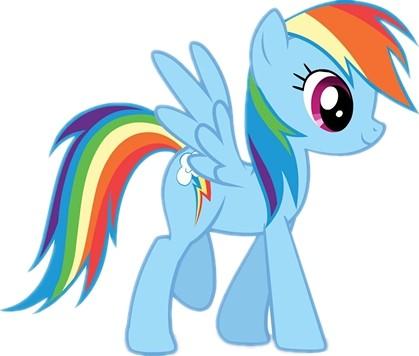 rainbowdashmylittlepony