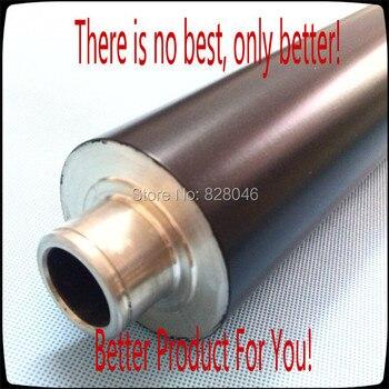 For Konica Minolta 56AE53052 56AE53051 Upper Fuser Roller,For Oce IM-6020 IM-7520 Pitney Bowes DL-650 Printer Upper Fuser Roller