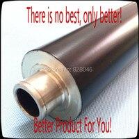 Konica Minolta para 56AE53052 56AE53051 fusor superior rodillo para Oce IM-6020 IM-7520 Pitney Bowes DL-650 impresora fusor superior de