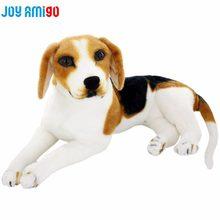 Popular Realistic Stuffed Dog Buy Cheap Realistic Stuffed Dog Lots