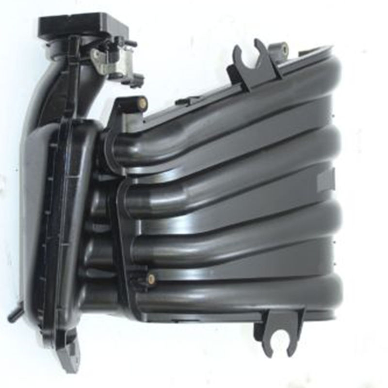 14001EE00B 1400-1EE00B  Air Intake Maniford For the United States  Nissan QASHQAI (J10) (2.07-4.10) 14000 14001 2004