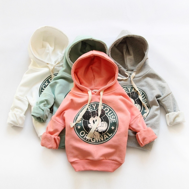 Free shipping,springtime,Hot sale clothes child clothing ,baby girls T-shirts,pullover,Tops & Tees,Casual,Fashion,Kids wear