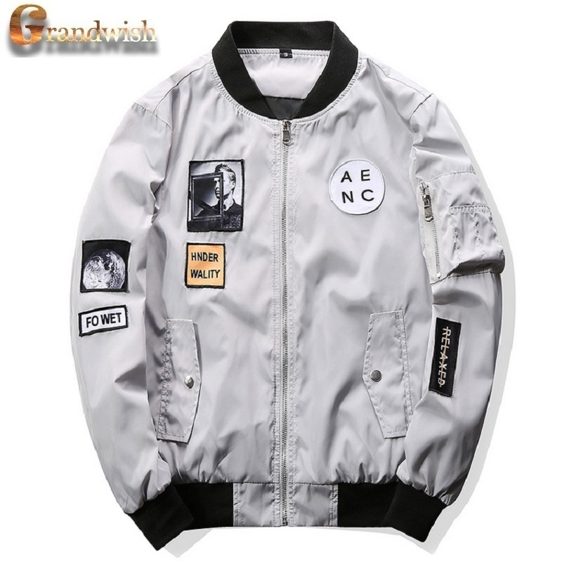 Popular Designer Jacket Men-Buy Cheap Designer Jacket Men lots ...