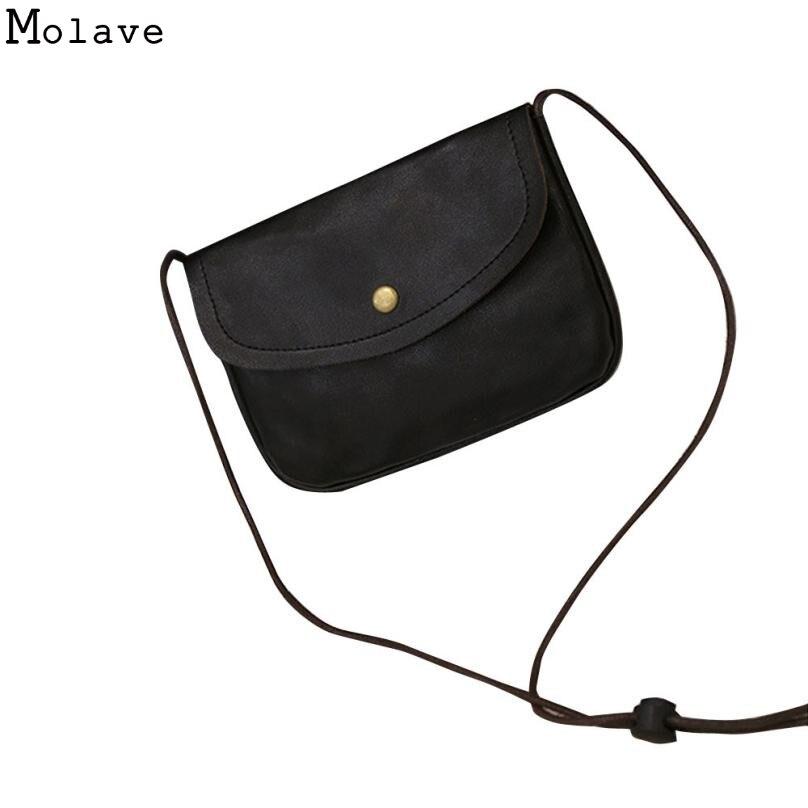 Hot Sale Women Bag PU Leather Handbags Cross Body Shoulder Bags Fashion Messenger Bag Women Handbag Bolsas Femininas Nov28 usb wired headphones w microphone for ps3 ps3 slim ps3 cech4000 green black
