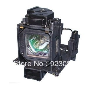 projector lamp POA- LMP143 for SANYO DWL-2500/DXL-2000