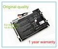 Original de la Batería Del Ordenador Portátil para M11x M14x R1 R2 PT6V8 8P6X6 P06T PT6V8 T7YJR 14.8 V 63WH