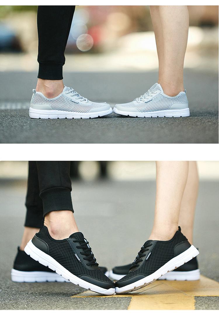 men sneakers (4)